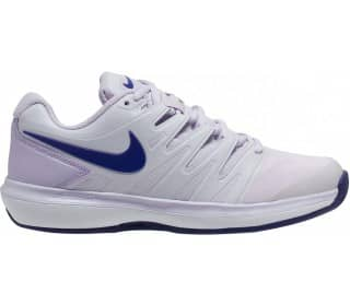 NikeCourt Air Zoom Prestige Dames Tennisschoenen