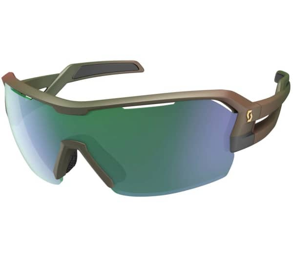 SCOTT Spur Sunglasses - 1
