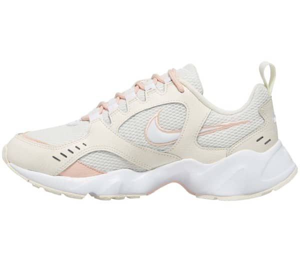 NIKE SPORTSWEAR Air Heights Damen Sneaker - 1