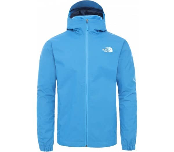 THE NORTH FACE Quest Men Functional Jacket - 1