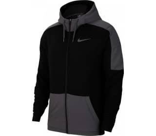 Nike Dri-FIT Men Training Jacket