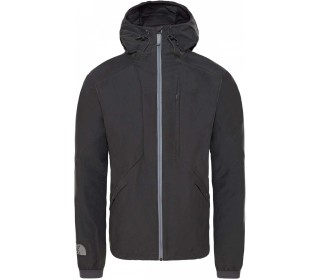 The North Face TKW Exploration Men Outdoor Jacket