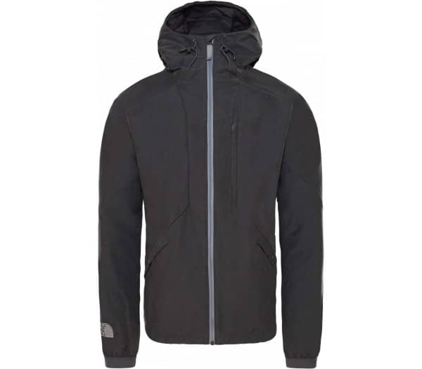 THE NORTH FACE TKW Exploration Herren Outdoorjacke - 1