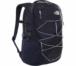 The North Face Borealis Daypack
