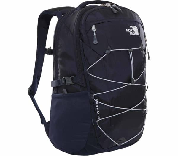 THE NORTH FACE Borealis Rygsæk - 1