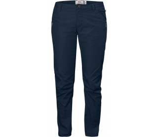 Fjällräven High Coast Women Outdoor Trousers