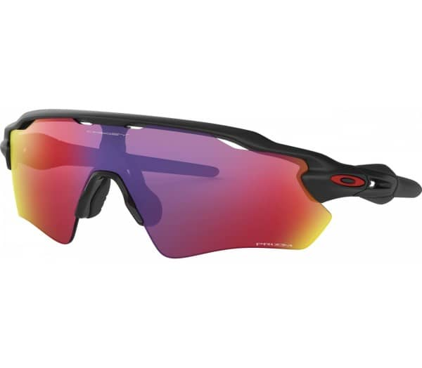OAKLEY Radar EV Path Occhiali da sole - 1