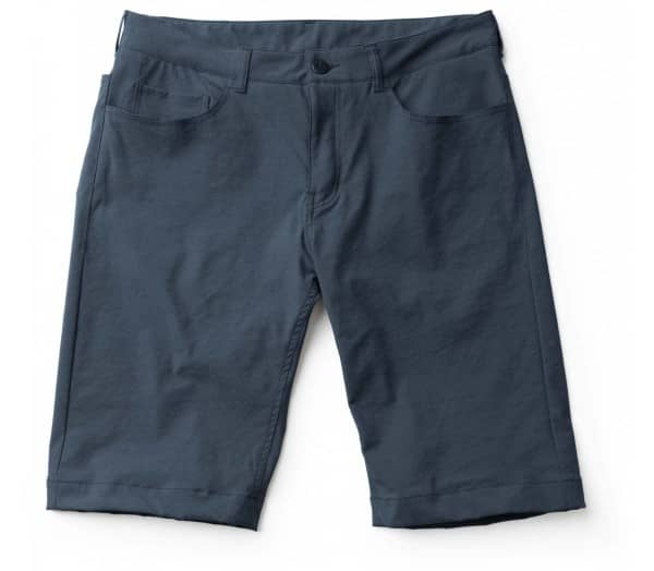 HOUDINI Way To Go Men Shorts - 1