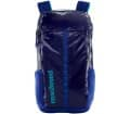 Patagonia Black Hole Pack 25L Unisex Backpack blue
