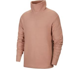 Nike Dri-FIT Men Functional Long Sleeve