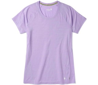 SmartWool Merino 150 Baselayer Pattern Women T-Shirt