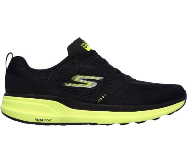 SKECHERS Pure 2 Hommes Chaussures training - 1