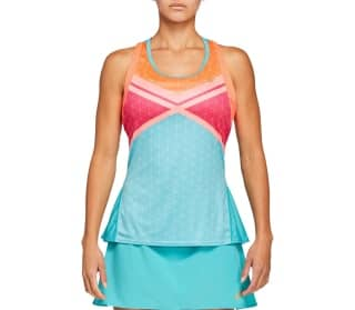 ASICS GPX Damen Tank Top