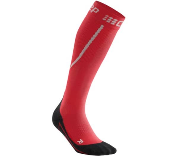 CEP Winter Damen Laufsocken - 1