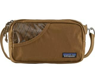 Patagonia Stand Up Bauchtasche