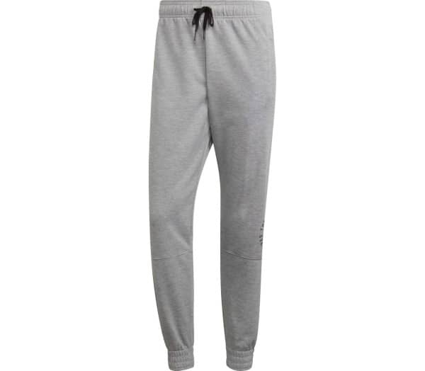 ADIDAS Sid Men Trousers - 1