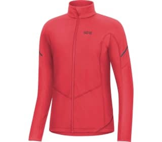 GORE® Wear D Thermo Women Running Long Sleeve