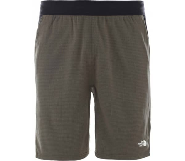 THE NORTH FACE Train N Logo Herren Hose - 1