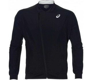 ASICS Practice Men Tennis Jacket