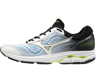 420c69892605 Mizuno running products for great prices online at Keller Sports