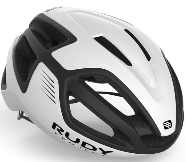RUDY PROJECT Spectrum Rennradhelm Road Cycling Helmet - 1