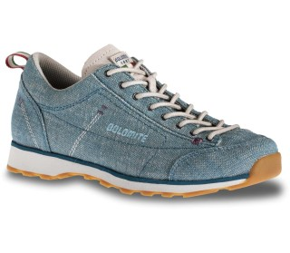 Cinquantaquattro LH Canvas Damen