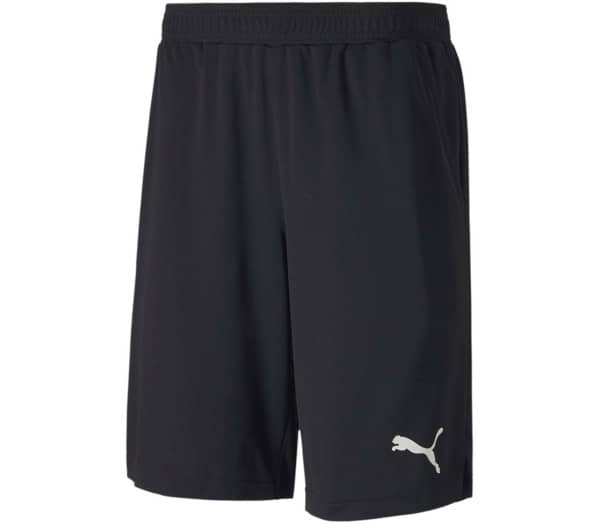 PUMA RTG Interlock 10` Men Shorts - 1