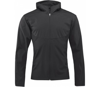 HEAD Andrew Softshell Men Tennis Jacket
