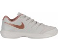 Nike Air Zoom Prestige Damen weiß