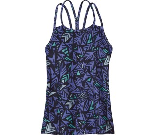 Patagonia Latticeback Women Top