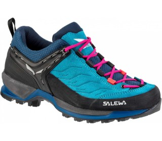 Ws Mtn Trainer Women
