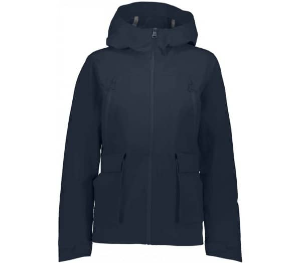 CMP Freizeit Women Jacket - 1