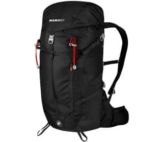 Mammut Lithium Pro 28l Men Hiking Backpack