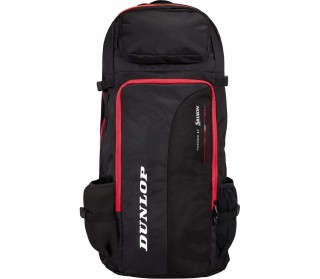 Tac Cx Performance Long Backpack Tennistasche