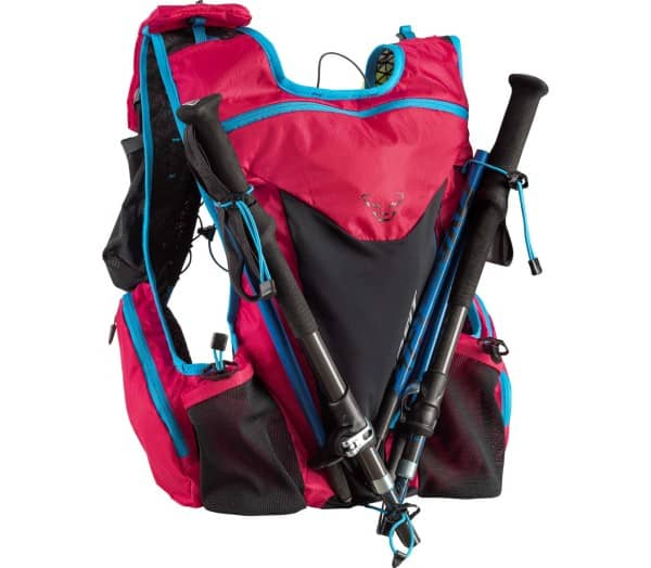 DYNAFIT Enduro 12 Running Backpack - 1
