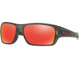 Turbine XS Bike Brille Unisex