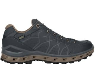 Lowa Aerano GORE-TEX Lo Men Hiking Boots