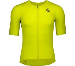 Scott Premium Kinetech Men Cycling Jersey