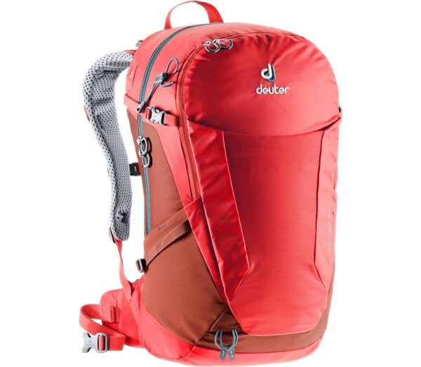 DEUTER Futura 24 Backpack - 1