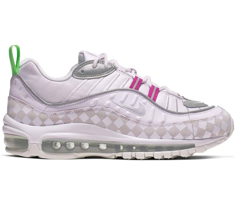 Air Max 98 Women Sneakers
