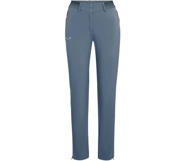 SALEWA Pedroc 3 Durastretch Regular Damen Outdoorhose - 1