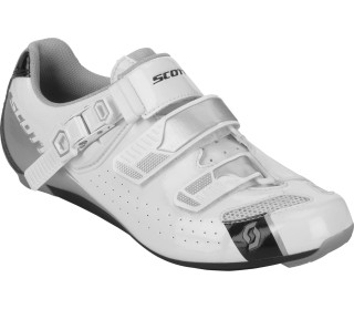 Scott Road Pro Women Road Cycling Shoes