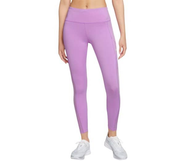 NIKE Epic Luxe Cool Femmes Collant running - 1