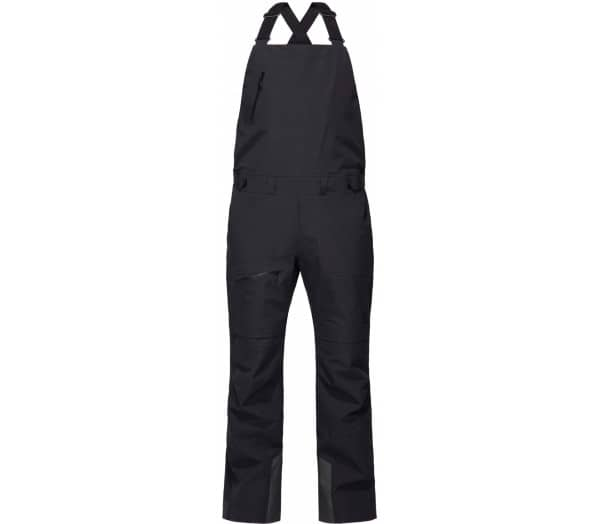 HAGLÖFS Nengal 3L PROOF Bib Men Ski Trousers - 1