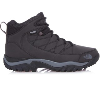 The North Face Storm Strike WP Herr