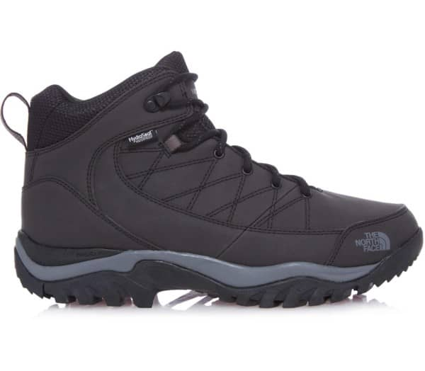 THE NORTH FACE Storm Strike WP Men Hiking Boots - 1