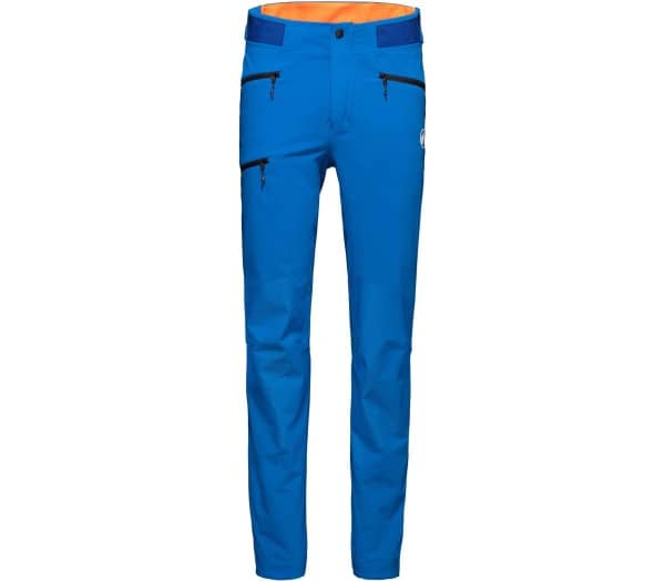 MAMMUT Eisfeld Light Men Outdoor-Trousers - 1