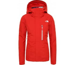 THE NORTH FACE Wintersport Online Shop | KELLER SPORTS [AT]