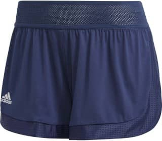 Match Women Tennis Shorts