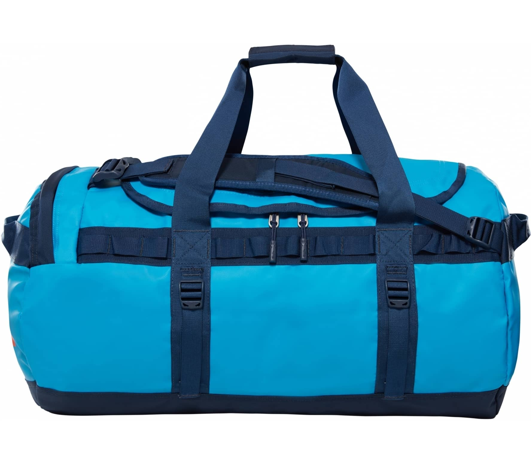 The North Face - Base Camp Duffel - M Duffel (b...